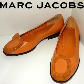 マークジェイコブス(MARC JACOBS)のマーク ジェイコブス | Marc Jacobs パンプス 35.5(ハイヒール/パンプス)