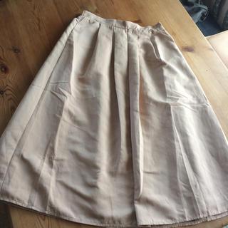 チェスティ(Chesty)のバースデーバッシュ スカート(ひざ丈スカート)