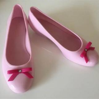 ヌォーボ(Nuovo)のNUOVO レインシューズ(レインブーツ/長靴)