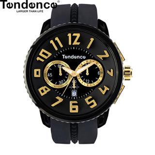 Tendence - 新品テンデンス