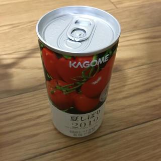 カゴメ(KAGOME)のKAGOME トマトジュース20本(その他)