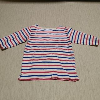 ビームス(BEAMS)のBEAM mini  カットソー(Tシャツ/カットソー)