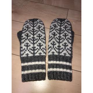 サマンサモスモス(SM2)のsm2  手袋(手袋)