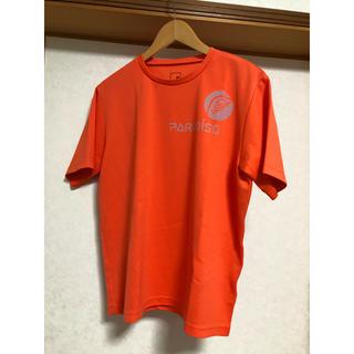 パラディーゾ(Paradiso)のTシャツ(ウェア)