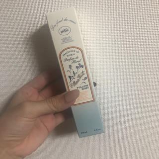 ジェラートピケ(gelato pique)のジェラートピケ  ビローミスト(その他)