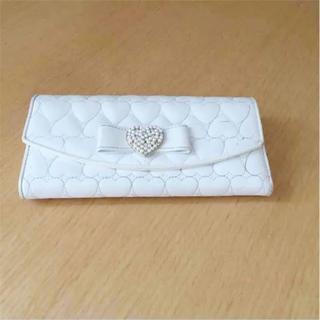 ピンキーガールズ(PinkyGirls)のピンキーガールズ 財布(財布)