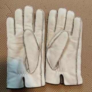 ユニクロ(UNIQLO)の手袋 ユニクロ(手袋)