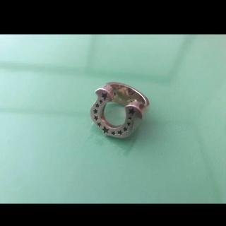 テンダーロイン(TENDERLOIN)のナパさん専用テンダーロインホースシュー(リング(指輪))