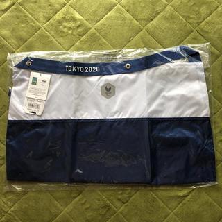 アシックス(asics)の東京2020 パラリンピック ショルダーバッグ(ショルダーバッグ)