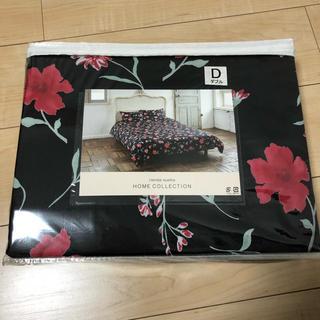 リエンダ(rienda)のrienda ホームコレクション(シーツ/カバー)