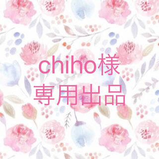 chiho様専用出品❁(イヤリング)