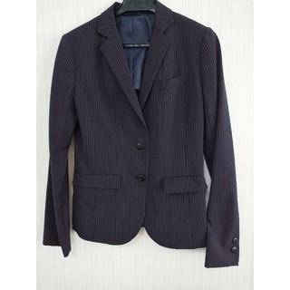 アオヤマ(青山)の洋服の青山 MissJUNKO パンツスーツ(スーツ)