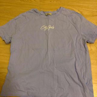ミスティック(mystic)のmystic Tシャツ(Tシャツ(半袖/袖なし))
