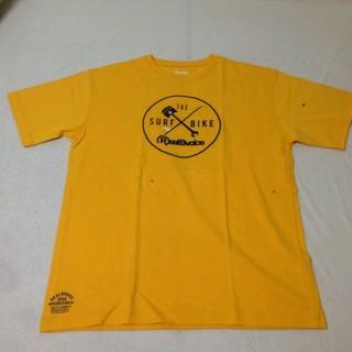 リアルビーボイス(RealBvoice)のリアルビーボイス☆Tシャツ(Tシャツ/カットソー(半袖/袖なし))