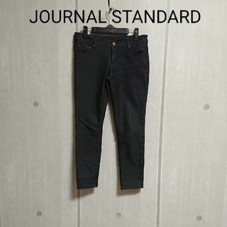 JOURNAL STANDARD - ジャーナルスタンダード ストレッチ デニム