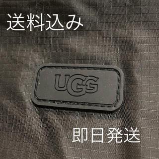 アグ(UGG)のUGG ノベルティトートバッグ(トートバッグ)