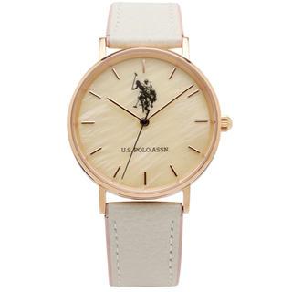 ポロラルフローレン(POLO RALPH LAUREN)の腕時計 us polo assn(腕時計)