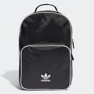 adidas - アディダス 新品 バックパック リュック ブラック 黒