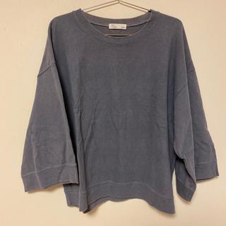 ディーホリック(dholic)の値下げ!!!Tシャツ(Tシャツ(長袖/七分))