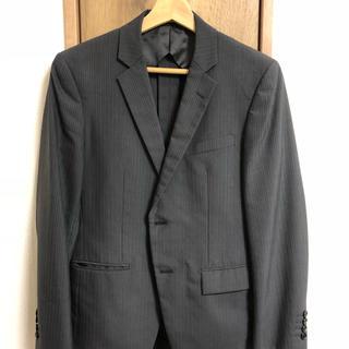 オリヒカ(ORIHICA)のスーツ ORIHICA(セットアップ)