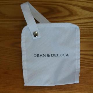 ディーンアンドデルーカ(DEAN & DELUCA)のDEAN&DELUCA ディーンアンドデルーカ 保冷バッグ(弁当用品)