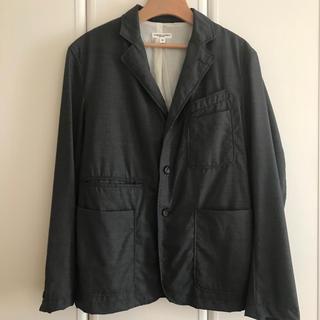 エンジニアードガーメンツ(Engineered Garments)のengineered garments ジャケット(テーラードジャケット)