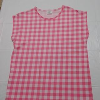 クリニーク(CLINIQUE)のTシャツ(その他)