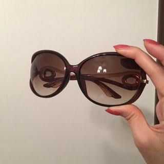 ディオール(Dior)の正規品Dior サングラス❤︎  最終値下げです⚠️25000⇒(サングラス/メガネ)