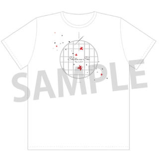 新品  活撃 刀剣乱舞  秋天の抄  Tシャツ(その他)