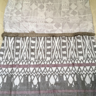 ベルメゾン(ベルメゾン)の掛け布団カバー  ボックスシーツ 枕カバー(2枚)  セット商品(シーツ/カバー)