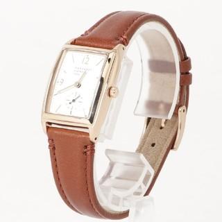マーガレットハウエル(MARGARET HOWELL)のMARGARET HOWELL idea (腕時計)
