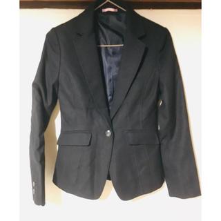 オリヒカ(ORIHICA)のオリヒカ スーツ 5号(スーツ)