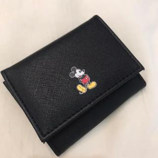 フリークスストア(FREAK'S STORE)のたま様 専用(財布)