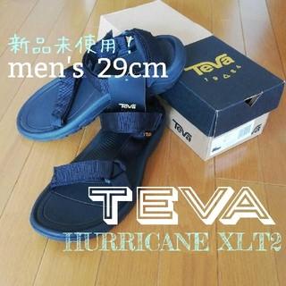 テバ(Teva)の新品未使用!TEVA】HURRICANE XLT2(サンダル)