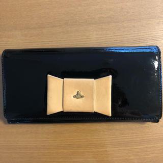 ヴィヴィアンウエストウッド(Vivienne Westwood)のVivienne Westwood ビビアンの財布(財布)