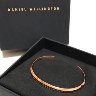 ダニエルウェリントン(Daniel Wellington)の ⌚ 本日限定価格 ⌚(ブレスレット/バングル)