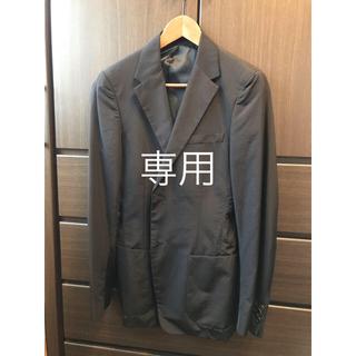 プラダ(PRADA)のジャケット / プラダ(テーラードジャケット)