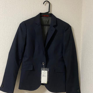 オリヒカ(ORIHICA)の新品未使用タグ付き✳︎ORIHICAスーツ ジャケット(スーツ)