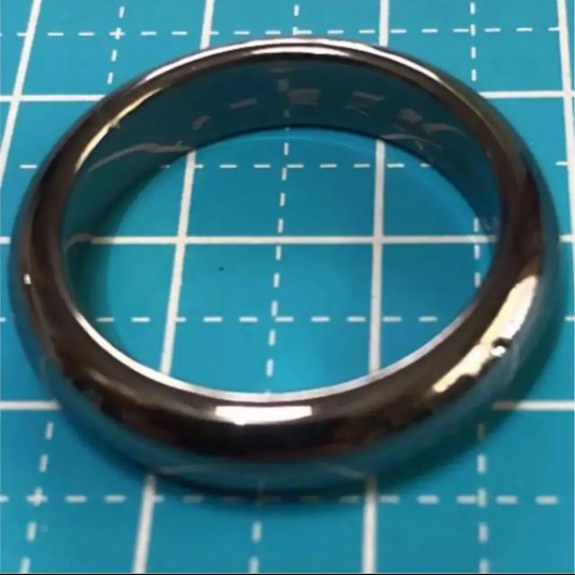 テラヘルツリング23号 レディースのアクセサリー(リング(指輪))の商品写真