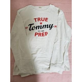 トミー(TOMMY)の⭐トミー⭐ロンT(Tシャツ/カットソー(七分/長袖))