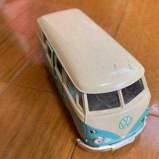 フォルクスワーゲン(Volkswagen)のフォルクスワーゲンのミニカー(その他)