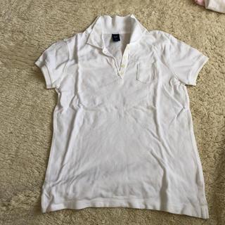 ギャップ(GAP)のGAP(ポロシャツ)