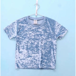 ヴィクトリアズシークレット(Victoria's Secret)のヴィクトリアシークレット ピンク (Tシャツ(半袖/袖なし))