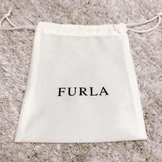 フルラ(Furla)のFURLA★保存袋(ショップ袋)