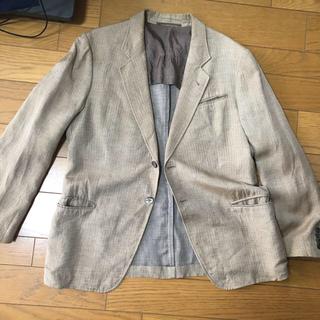 アルマーニ コレツィオーニ(ARMANI COLLEZIONI)のARMANI ジャケット(テーラードジャケット)