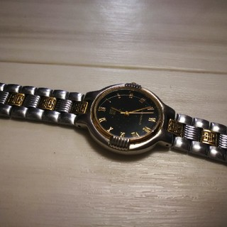 ジバンシィ(GIVENCHY)のGIVENCHY 時計(腕時計)