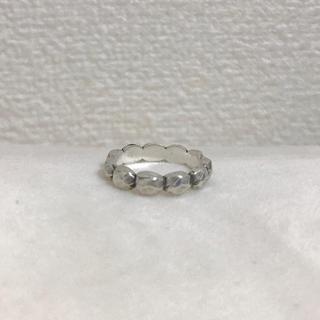 ⭐専用⭐   シルバーリング  Silver925(リング(指輪))