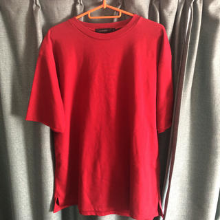 レイジブルー(RAGEBLUE)のRAGEBLUE  トップス  Tシャツ(Tシャツ/カットソー(半袖/袖なし))