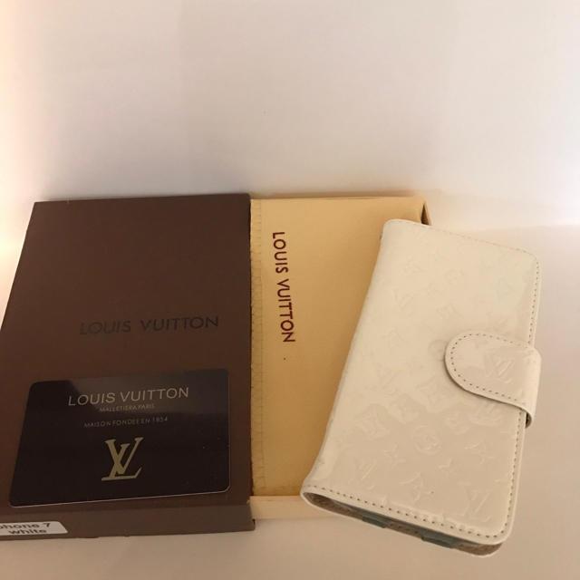 【更に値下げ!10/11迄】 iPhone7 ケース 手帳型の通販 by Marine shop|ラクマ