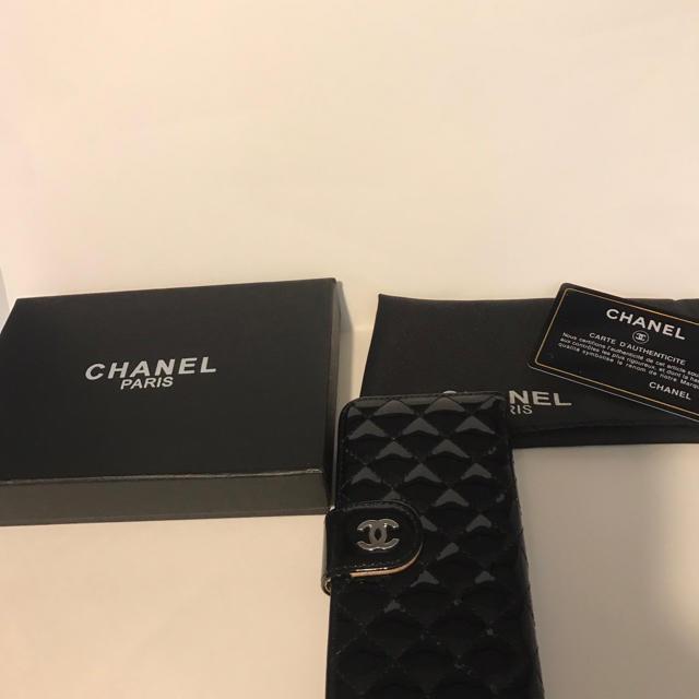 最高級GucciiPhone11Proケース財布型,nikeアイフォーンxrケース財布型